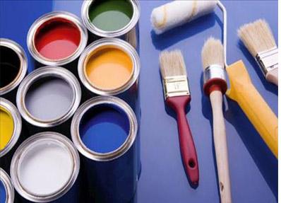Một số chú ý khi chọn mua sơn và thi công sơn nhà