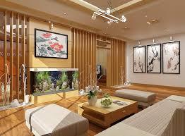 Dịch vụ sơn nhà cũ Nha Trang