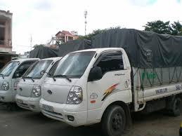 xe-van-chuyen1