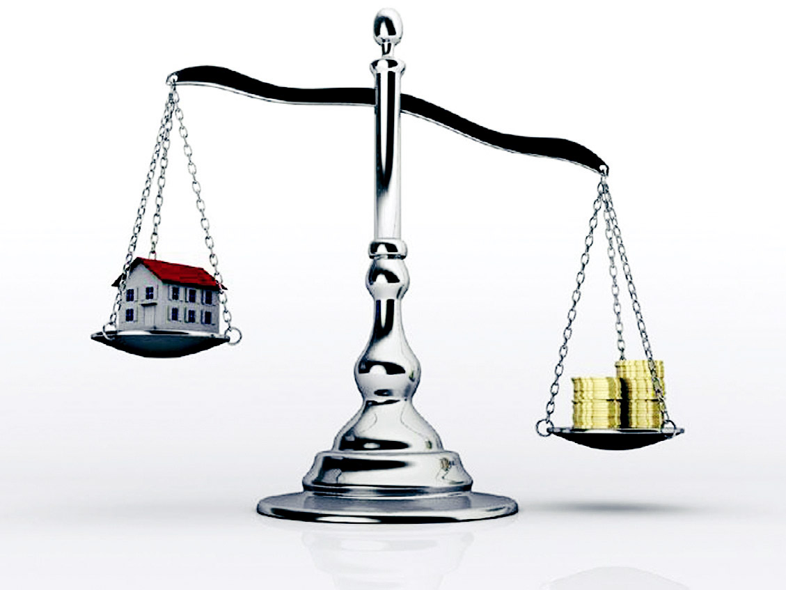 đơn-giá-xây-nhà