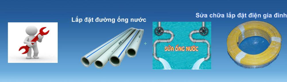 sua-chua-dien-nuoc-tai-nha-trang