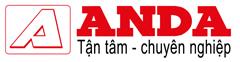 Dịch vụ Sơn nhà | Sửa nhà |Thạch cao tại TpHCM | Nha Trang